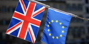 Brexit – Opportunity in uncertain times