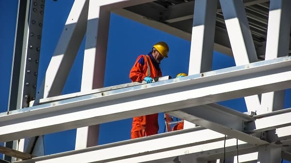 Surety-Bonds-provide-Advance-Payment-Bond-to-the-Construction-Industry