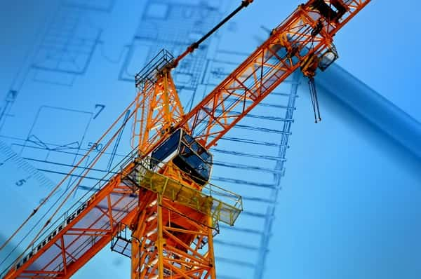 surety-bonds-provide-bid-bonds-to-the-construction-industry
