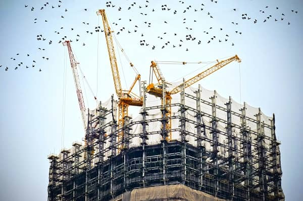 Surety-Bonds-Provide_Construction-Performance-Bonds-to-the-construction-industry
