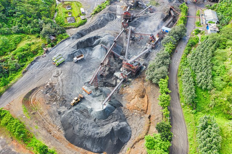 Surety-Bonds,-providers-of-Reclamation-Bonds-for-Mining-&-Quarrying-Projects